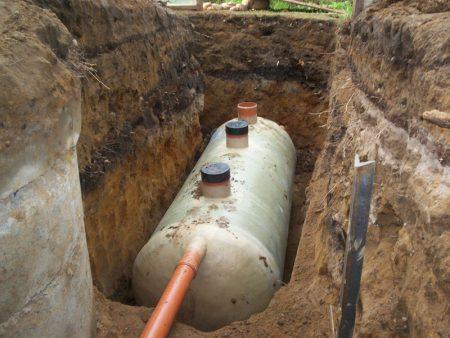 Изображение - Как правильно водоотведение или канализация и в чем разница vodootvedenie-i-kanalizaciya-2-450x338