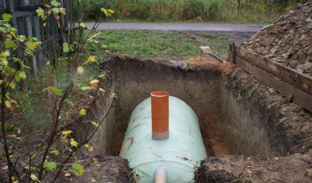 Изображение - Как правильно водоотведение или канализация и в чем разница vodootvedenie-i-kanalizaciya-5-450x265