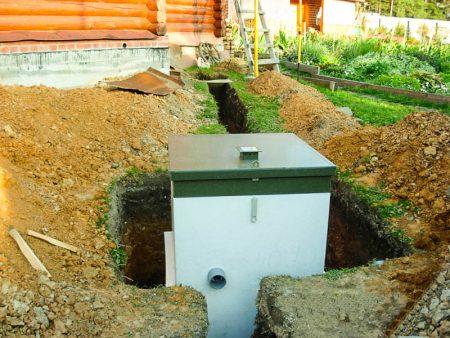 Изображение - Как правильно водоотведение или канализация и в чем разница vodootvedenie-i-kanalizaciya-6-450x338